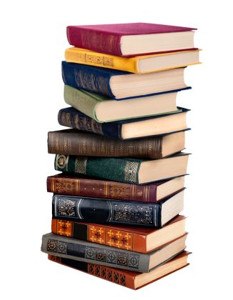 book-stack-png